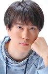 129松山直樹.jpg